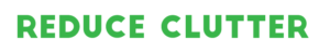 Reduce Clutter Warp TMS Freight Bill Audit